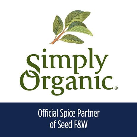 Simply Organic