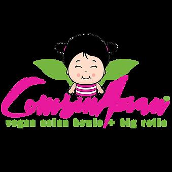combinasian.png