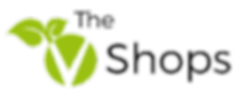 The_V_Shops-(2)---Lori-Zito.png