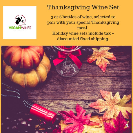 Brand New Thanksgiving and Holiday Gift Set