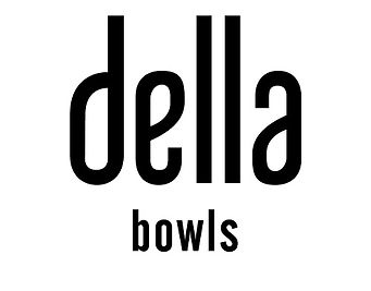 DellaBowls 500 x 300 cropped (1) - Julie