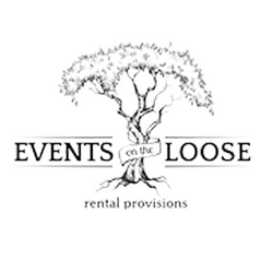 EventsonTHeLoose