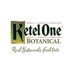 K_ONE_Botanica