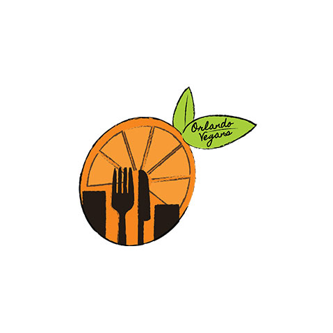 OrlandoVegans-Logo-resized