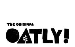 Oatly--3