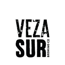 Veza_Sur