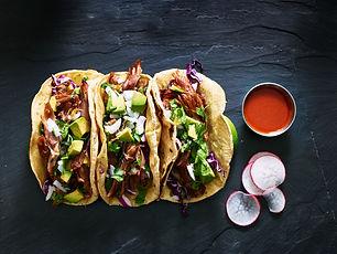 taco-catering.jpg