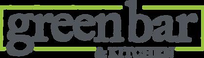 GBK_Logo (1).png
