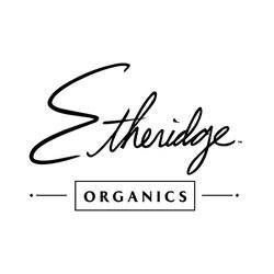 Etheridge