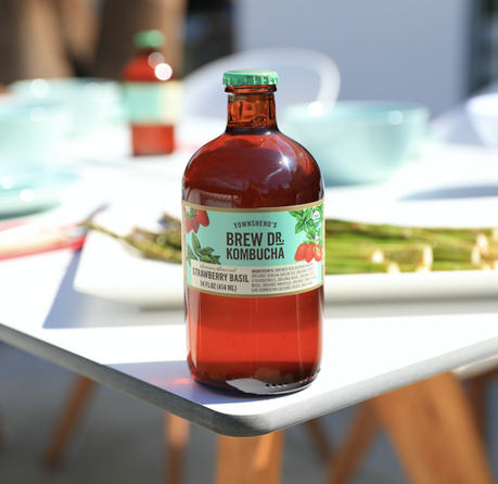 Here's What You Wanna Sip On All Summer Long