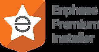 EIN_Partner_Logo_Premium.png