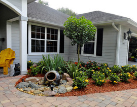 02-front-yard-landscaping-garden-ideas-h