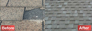 roofing-before-after-2.jpg
