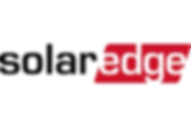 solaredge-logo-vector.png