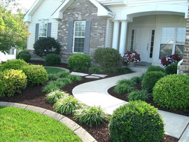 simple-flower-bed-landscaping-ideas-simp