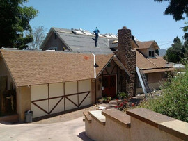 Restidential-Roof-Repair-San-Diego.jpg
