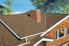 san-diego-roofing-residential-roofing-co