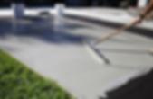 concrete-walkway-repair_1_orig.png