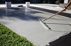 concrete-walkway-repair_1_orig.png