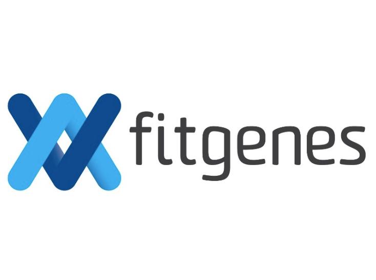 FITGENES Package
