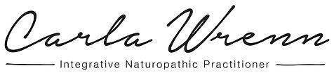 Carla_Wrenn_INP_logo.jpg