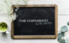 Dispensary_Plan_Blackboard.jpg
