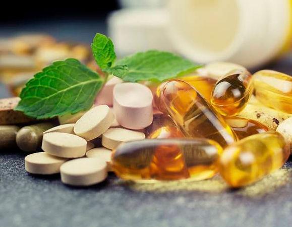 health-supplements600.jpg