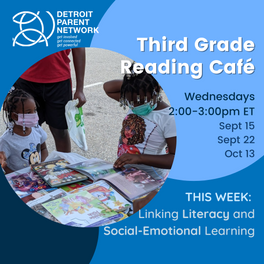 Third Grade Reading Cafe - Square Size.png