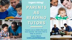 Parents as Reading Tutors - Twitter (Landscape) (3)