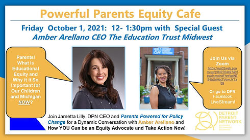 Parent Equity Cafe.JPG