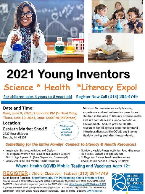 Young Inventors - Register Now v8.jpg