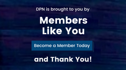 2021 Membership Is Open