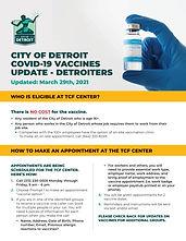 COD-Vaccine Fact Sheet-March29-ENG-16plu