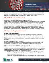 COVID-19_Vaccine_Public_FAQ_FINAL_710077