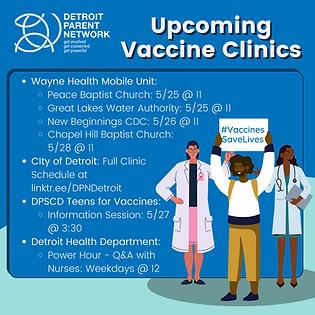 Vaccine Clinics 5/24.png