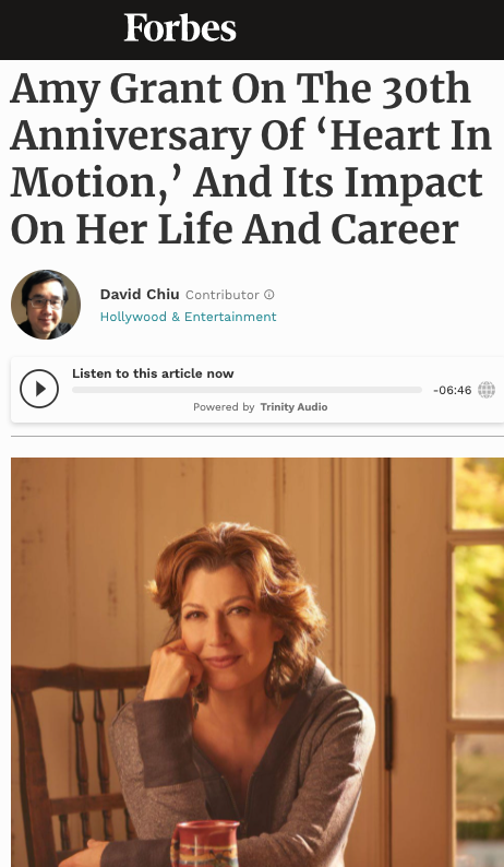 Amy Grant Forbes.png