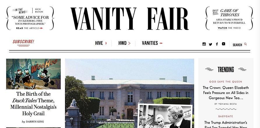 Vanity%20Fair_edited.jpg