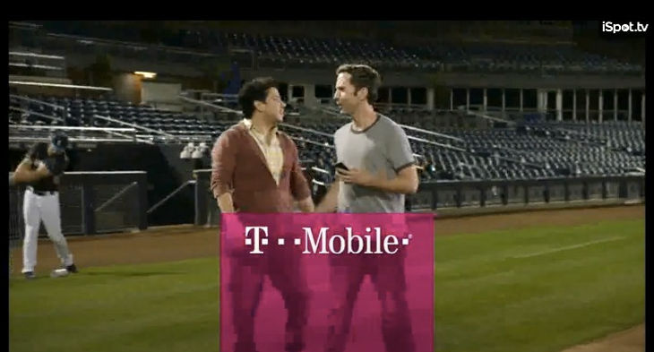 Crush T-Mobile Ad with Nelson Cruz.jpeg