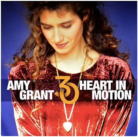 Amy Grant Yahoo.jpeg