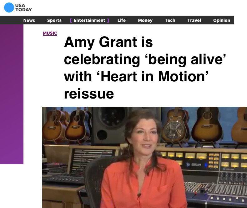 Amy Grant USA Today.jpg