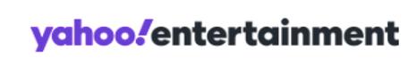 Yahoo Entertainment Logo.png