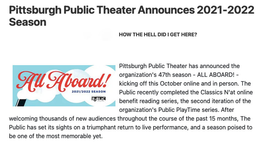 Pittsburgh Public.jpeg
