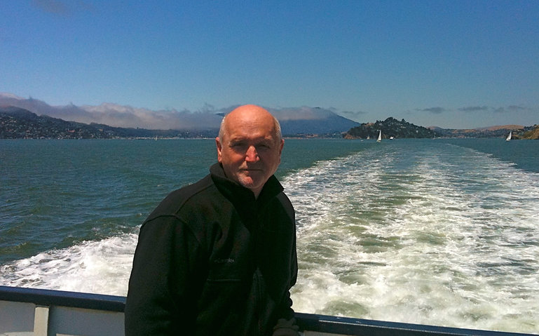 Mark on the Bay.jpg