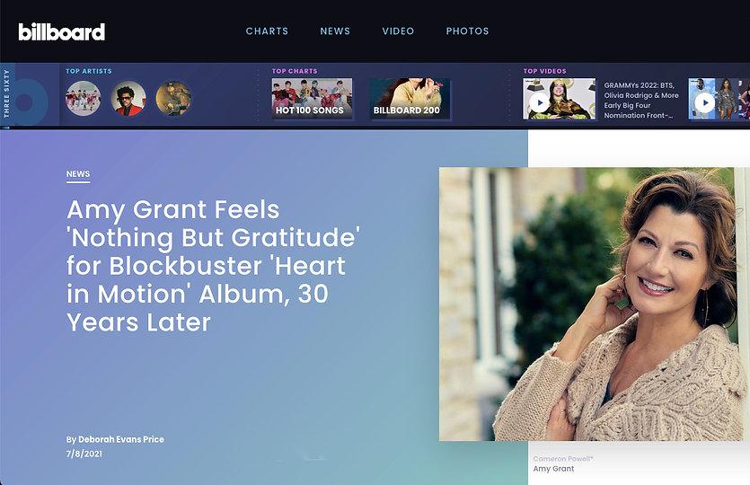 Amy Grant Billboard.jpeg