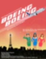 Boeing-Boeing Poster.jpg