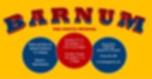 Barnum Logo.JPG
