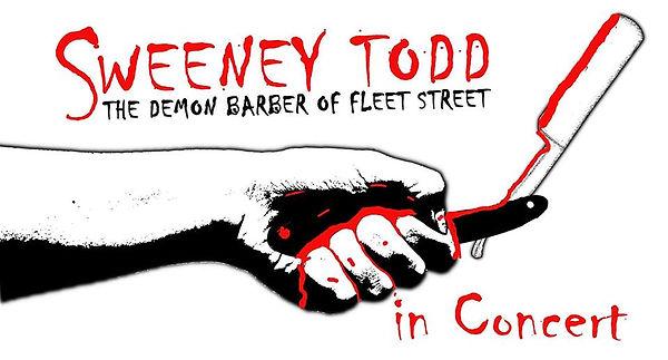 Sweeney.jpg