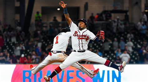 2020 Atlanta Braves Season Preview