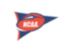 kissclipart-ncaa-football-clipart-ncaa-d