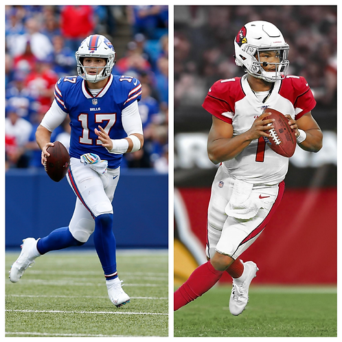 copy of copy of Bills vs Cardinals - 11/15/20